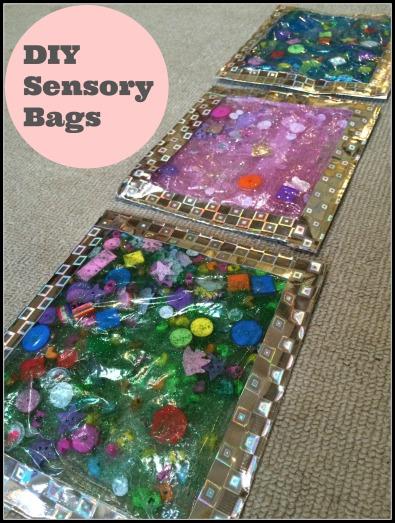 SensoryBags2